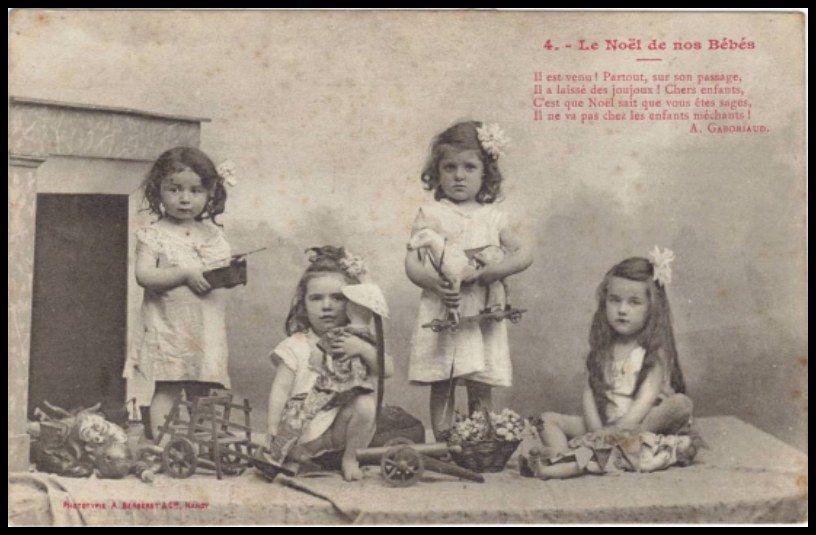 http://noeletconfety.n.o.pic.centerblog.net/o/bd286308.jpg